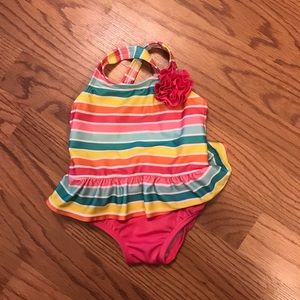 Gymboree Swim - Swimsuit
